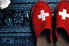 Parolen: Jungfreisinnige tragen Asylgesetz-Verschärfung mit