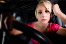 Rentenloch schockt Bündner Autofahrer