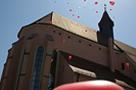 Jungfreisinnige reichen Kirchensteuerinitiative ein