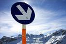 Jungfreisinnige bekämpfen Tourismusabgabegesetz