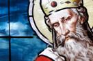 Die Kirchensteuer gehört abgeschafft
